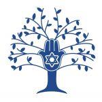 Ruach Hadash Shabbat & Hanukkah Celebration & Service