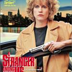 Movie Night: A Stranger Among Us
