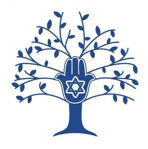 Congregation Beth El-Ner Tamid