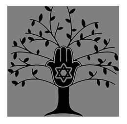 Congregation Beth El - Ner Tamid logo
