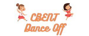 Dance Off