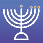 Chanukah Community Program