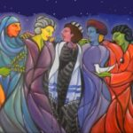 Sisterhood Shabbat
